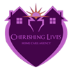 Cherishing Lives Home Care Agency